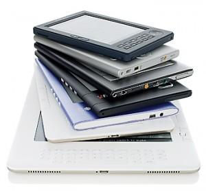 ebooks
