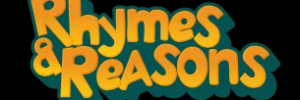 rhymesreasons