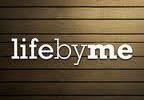 lifebyme