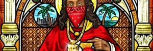 Game Jesus Piece