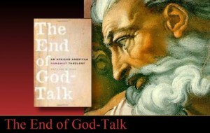 End-of-GodTalk